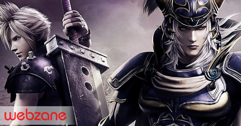 Dissidia Final Fantasy NT Free Edition Oyunu İncelemesi